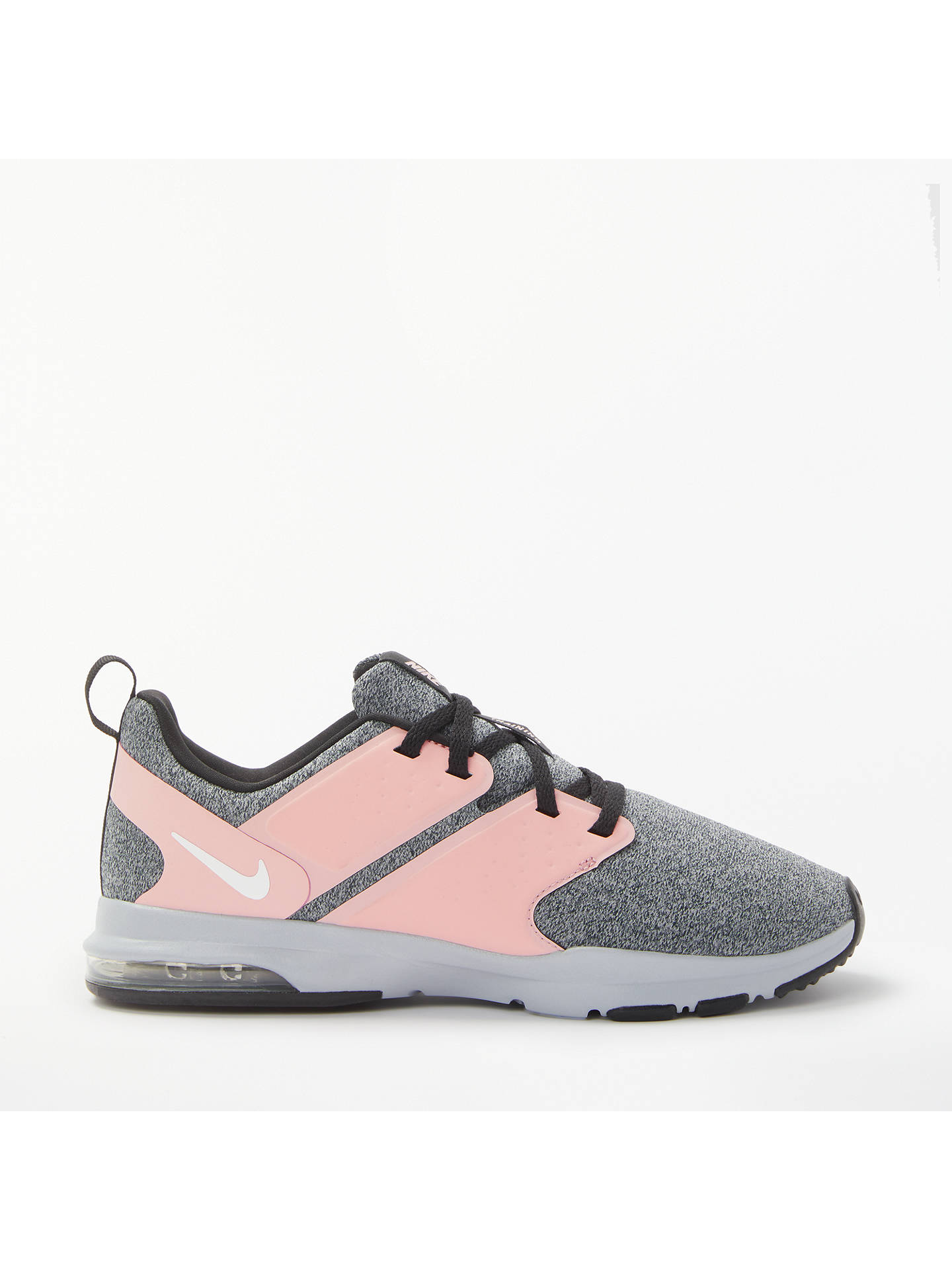 3586df5c5047 Buy Nike Air Bella TR Women s Training Shoes