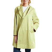 Buy Four Seasons Hooded Wrap Online at johnlewis.com