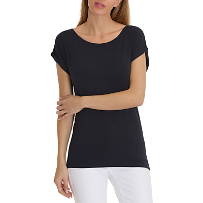 Betty Barclay Cap Sleeve T-Shirt
