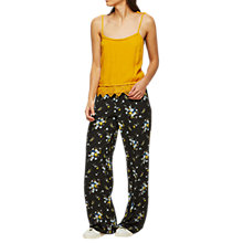 Buy Miss Selfridge PJ Trousers, Multi Online at johnlewis.com