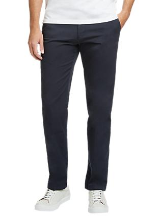 BOSS Crigan3-D Tapered Chinos