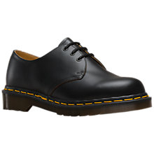 Buy Dr Martens 1461 Vintage Shoe Online at johnlewis.com