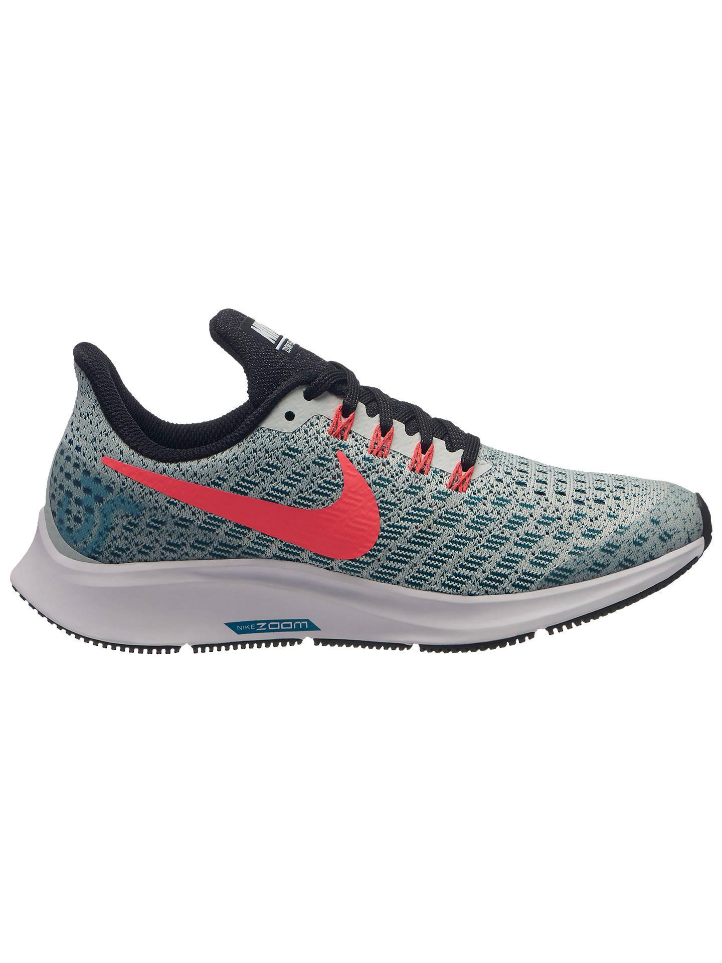 a658b4d56a76 BuyNike Children s Air Zoom Pegasus 35 Running Shoes