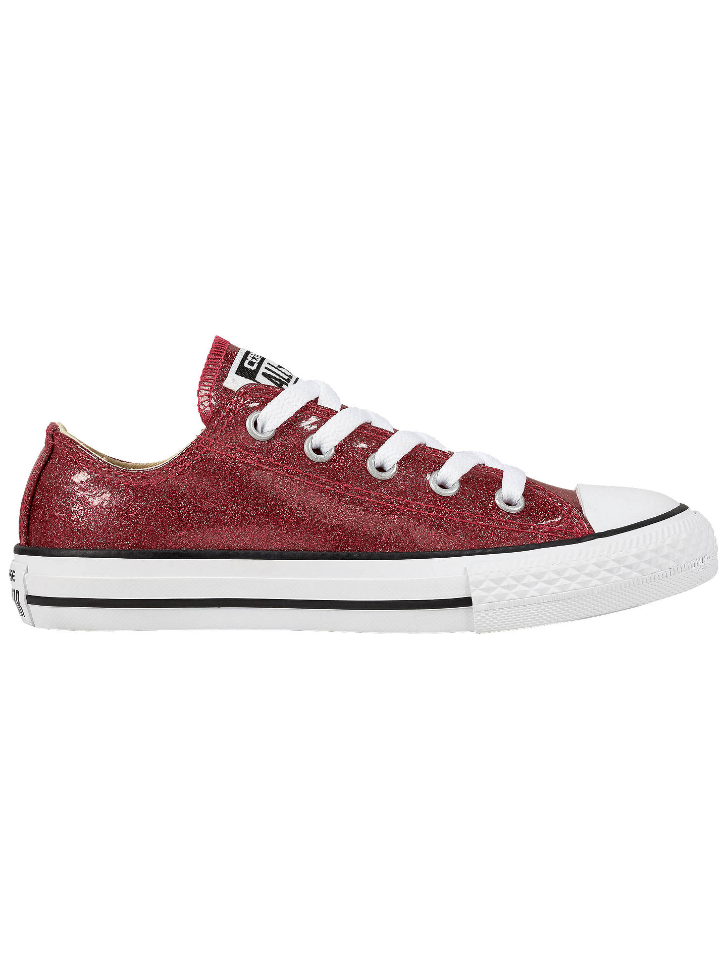 32b7c6420d23 Buy Converse Chuck Taylor All Star Ox Trainers