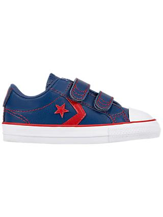 converse shoes john lewis