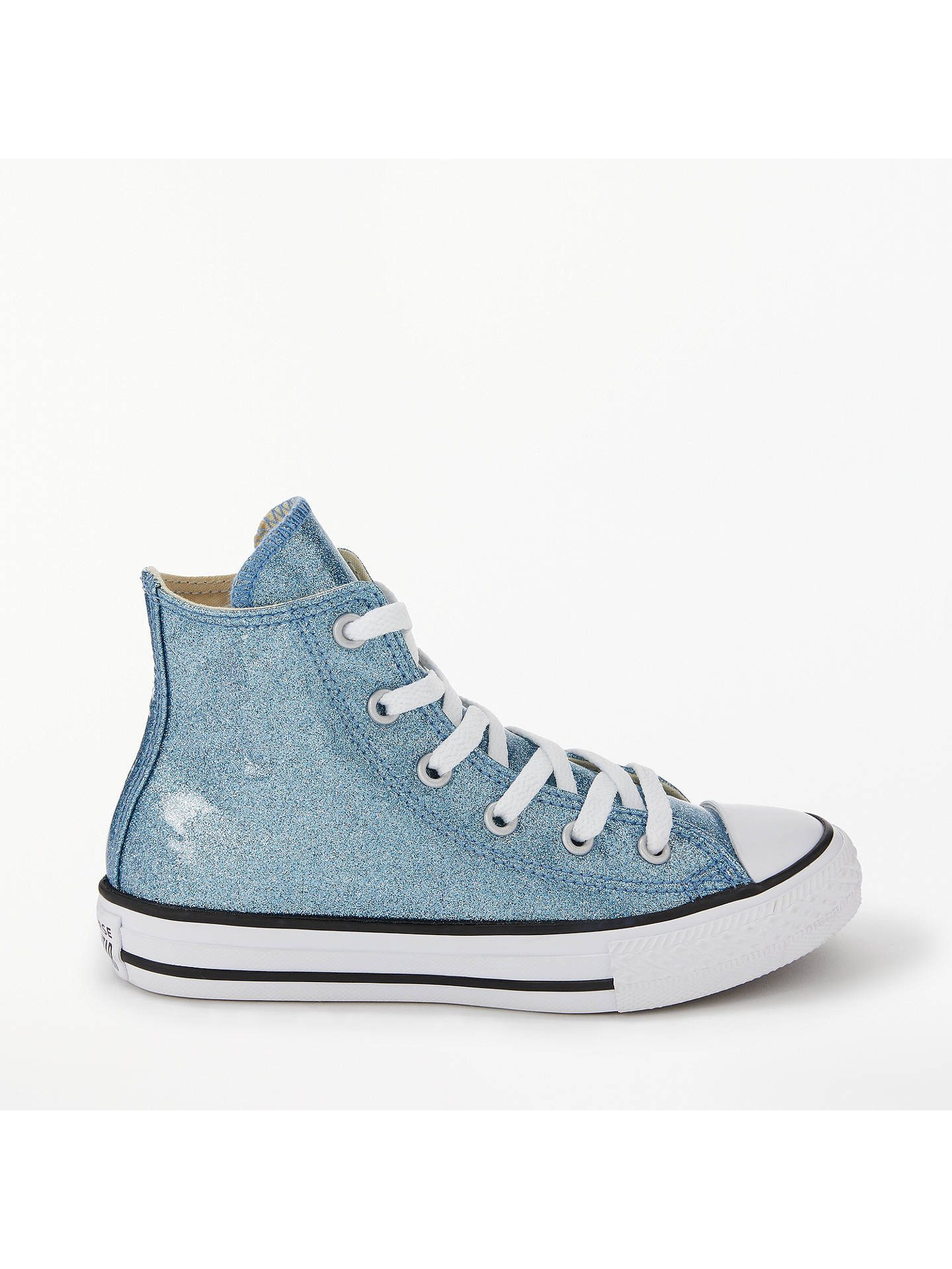 4cc275ad387255 Buy Converse Chuck Taylor All Star Core Hi-Top Trainers