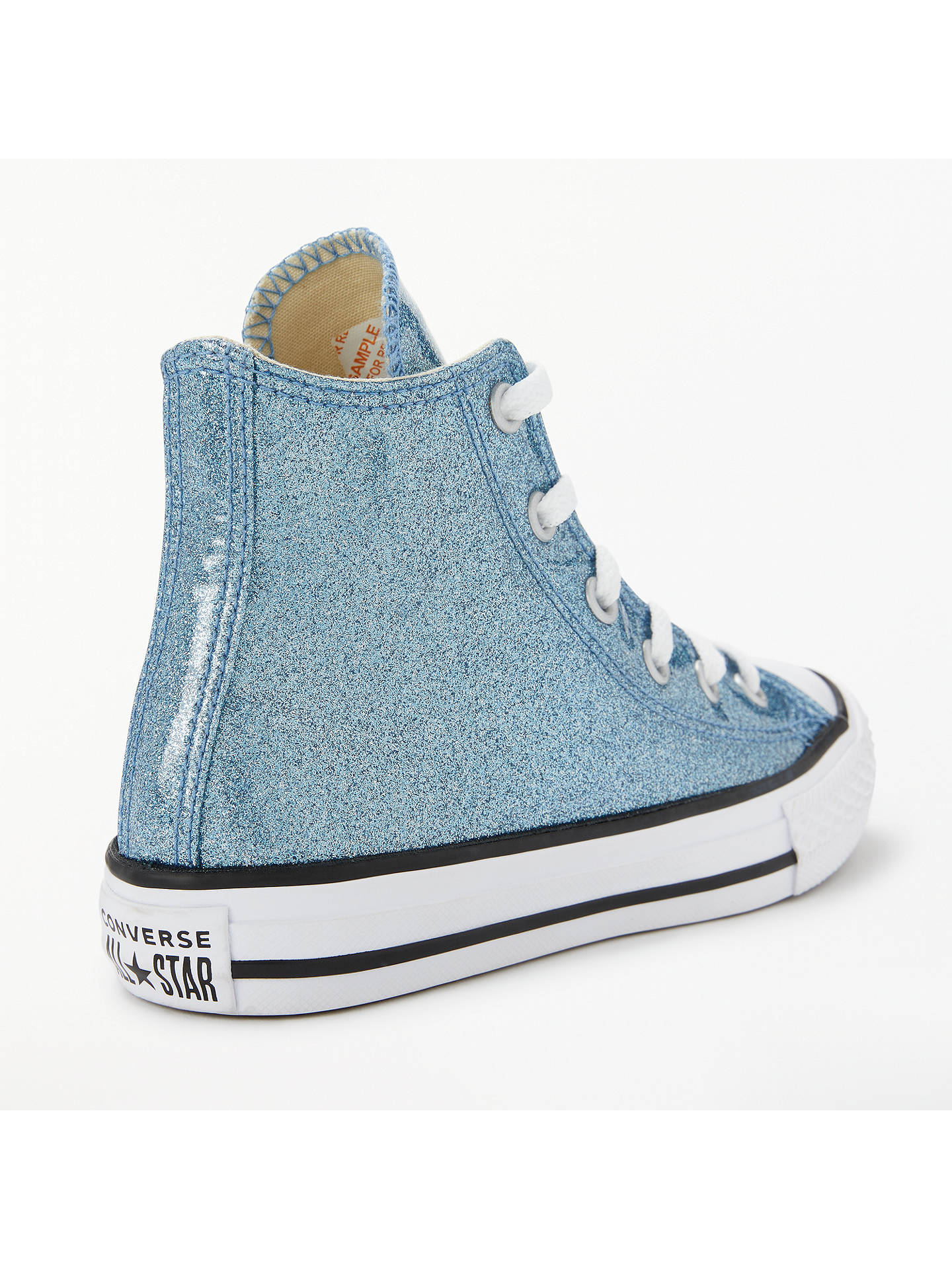 559bf4f9f5c8 ... Buy Converse Chuck Taylor All Star Core Hi-Top Trainers