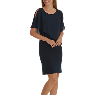 Betty Barclay Double Layer Dress