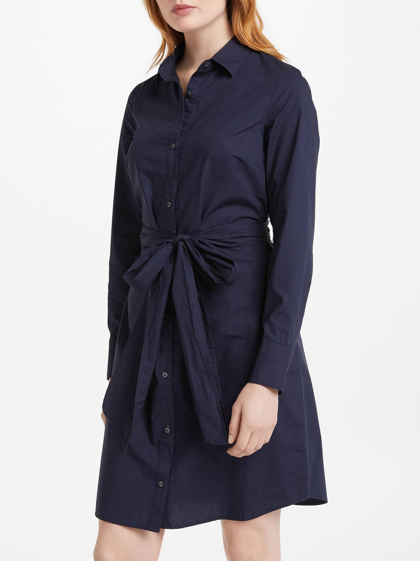 ec18b4ec41 Buy Boden Modern Shirt Dress