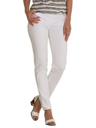Betty Barclay Perfect Body Jeans, Off White