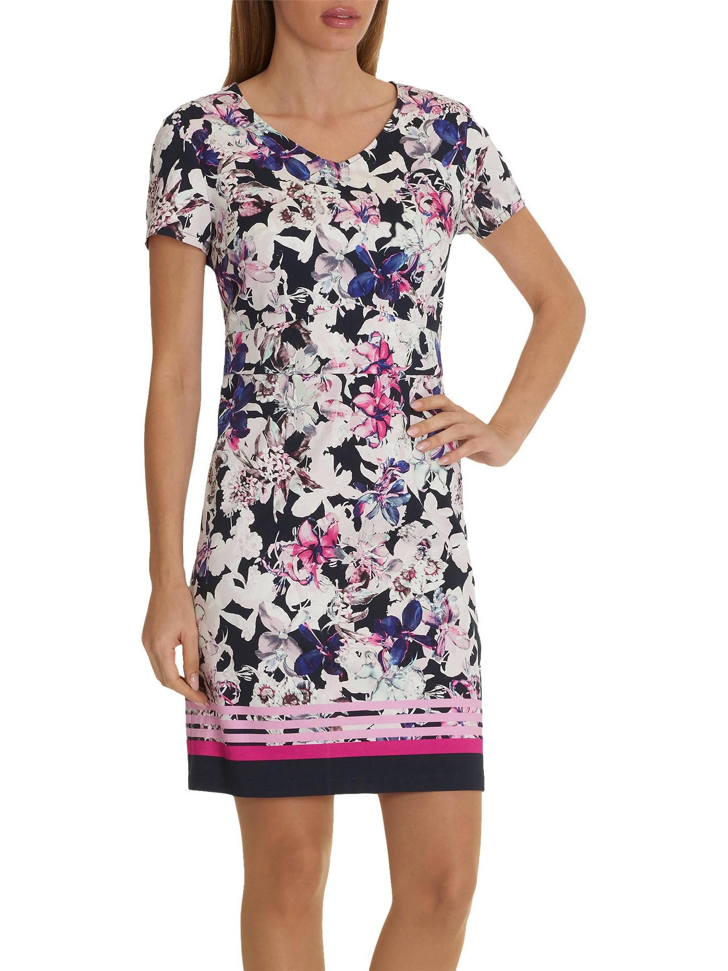 f571cc65a2 Buy Betty Barclay Floral Print Dress
