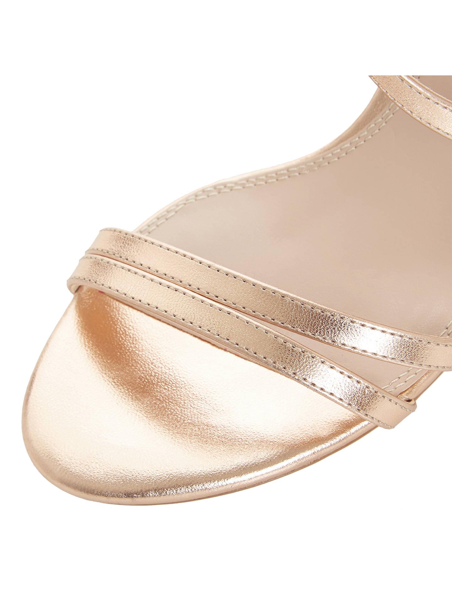 cb6ff7d35 ... Buy Dune Mariela Cross Strap Stiletto Heeled Sandals