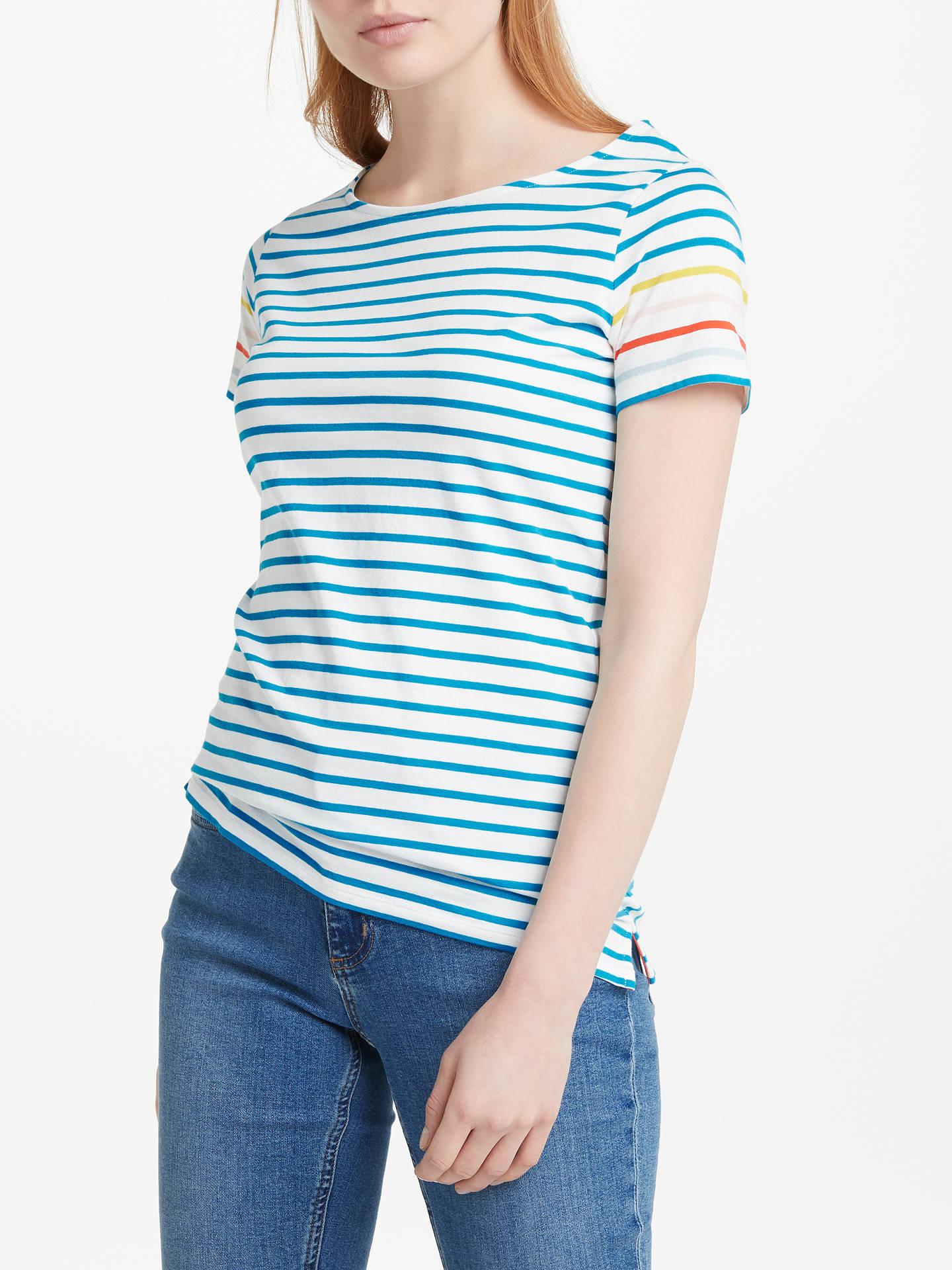 Ex Mini Boden Hotchpotch Dresses Tunics  2 3 4 5 6 7 8 9 10 11 12 Yrs NEW!