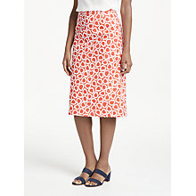 Buy Boden Modern A-Line Skirt Online at johnlewis.com