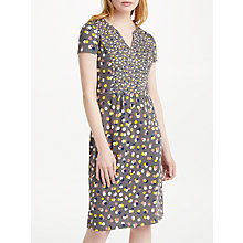 Buy Boden Emory Jersey Dress Online at johnlewis.com
