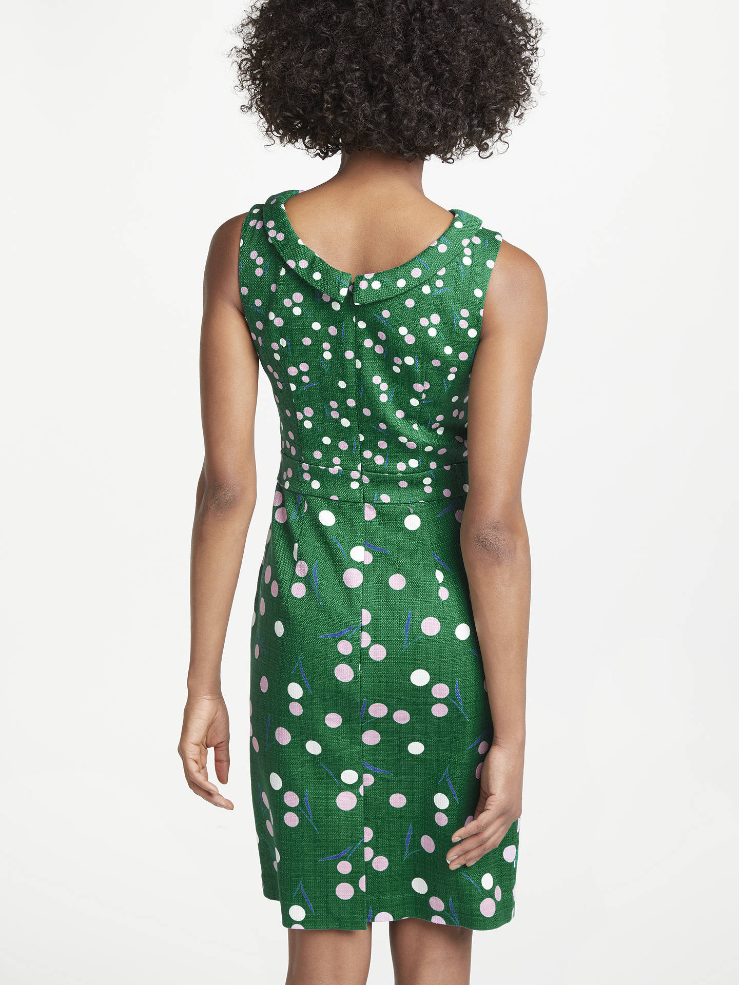 19eef1477b ... Buy Boden Martha Shift Dress
