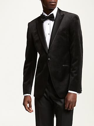 Men S Evening Wear Men John Lewis Partners