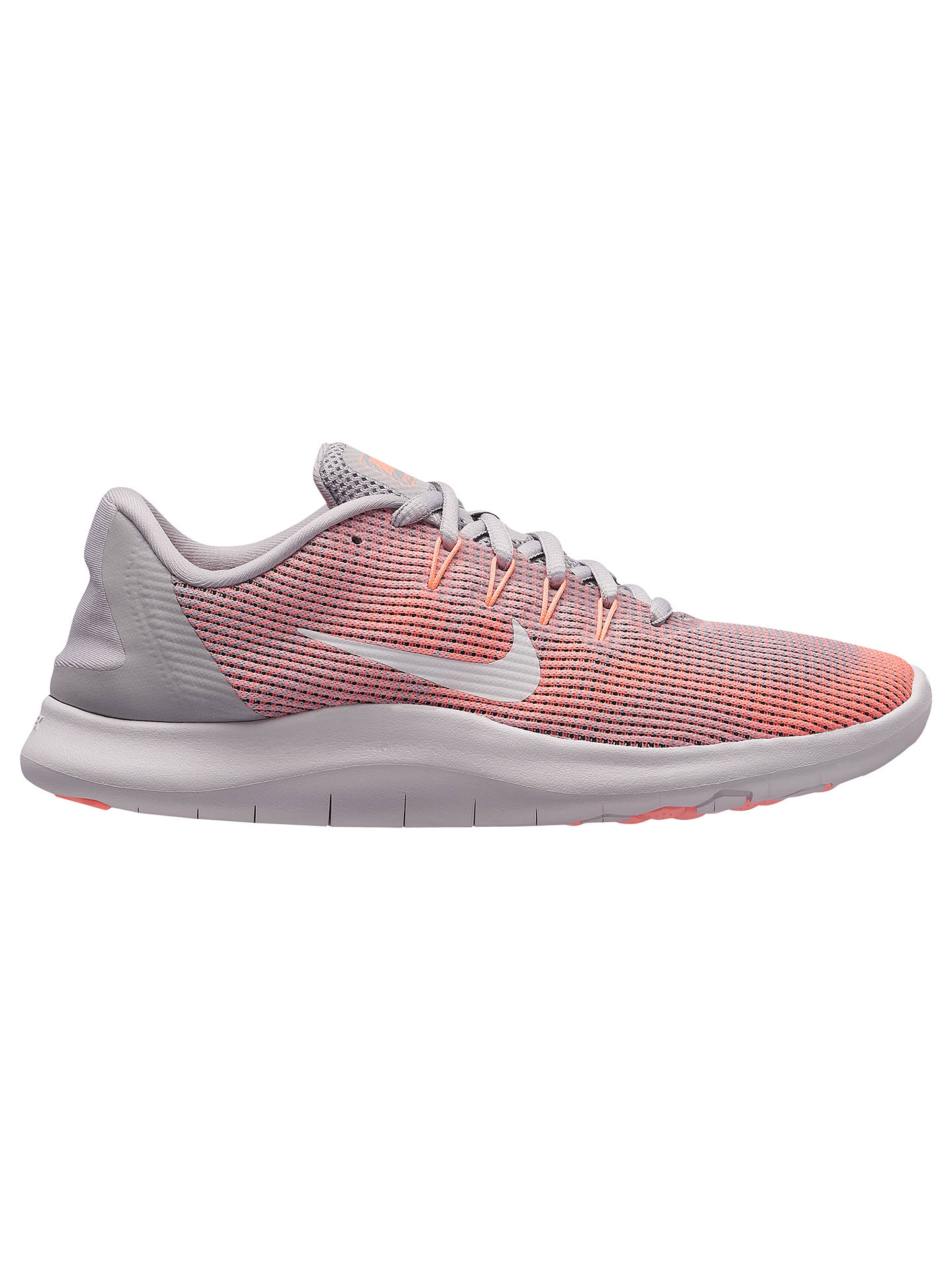 faa1b881c6f Buy Nike Flex RN 2018 Women s Running Shoe