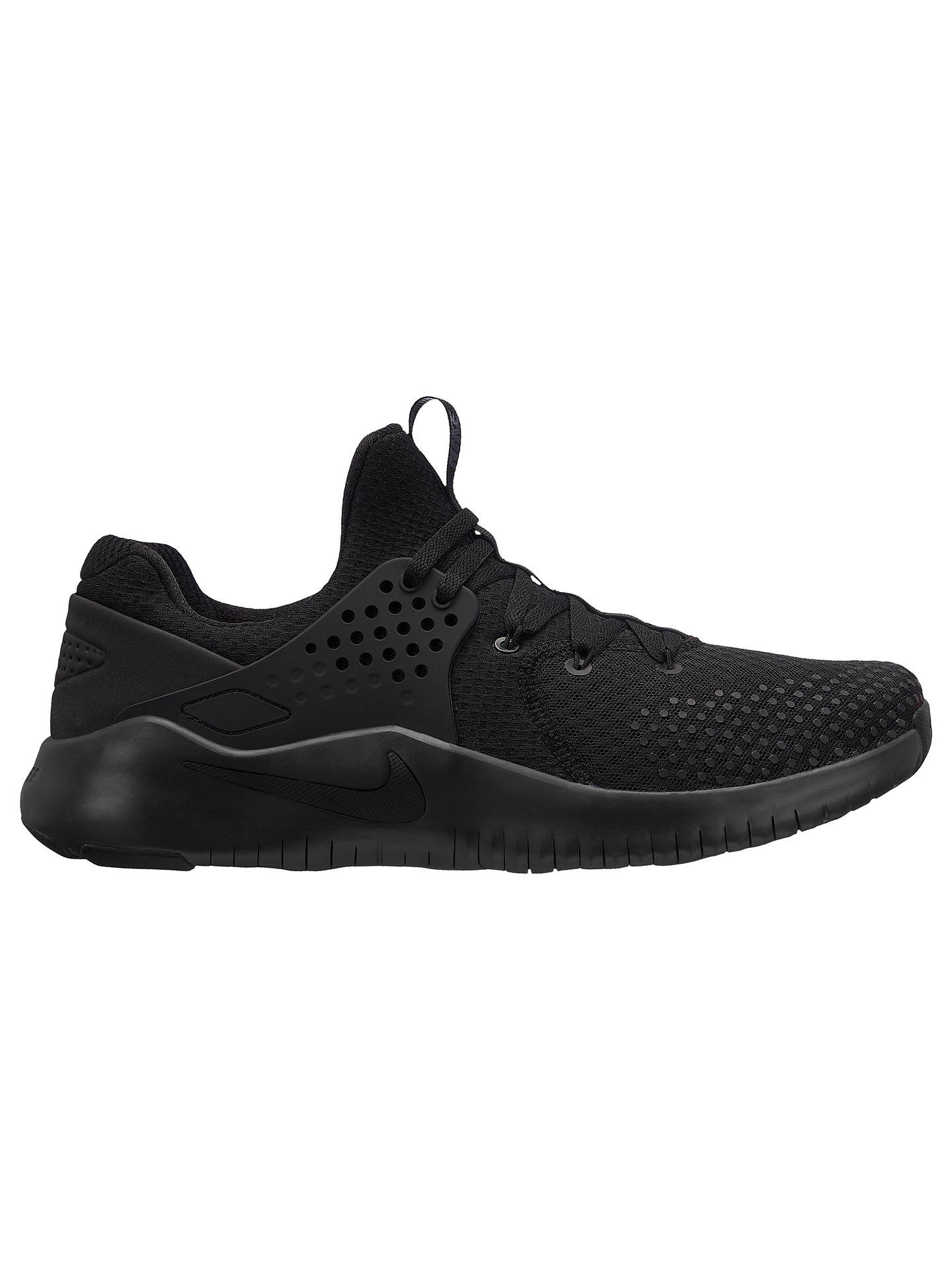 08aaa67c3078b Buy Nike Free Trainer v8 Men s Training Shoes