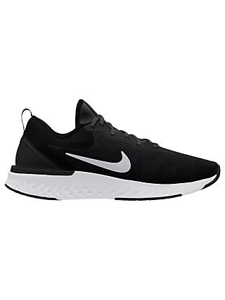 Nike Odyssey React Men's Running Shoe