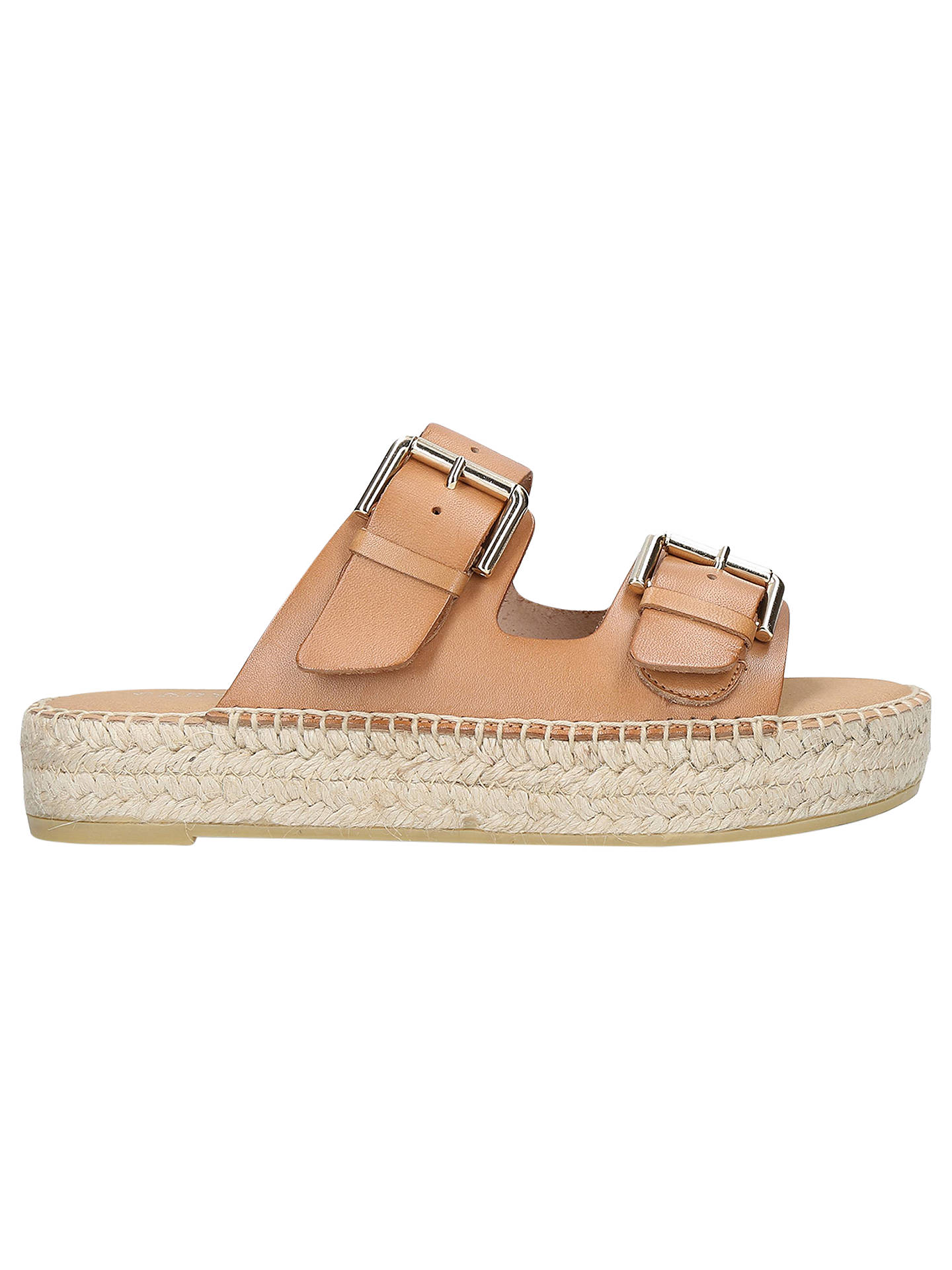 337bb39ee097e3 Carvela Klever Sandals at John Lewis   Partners