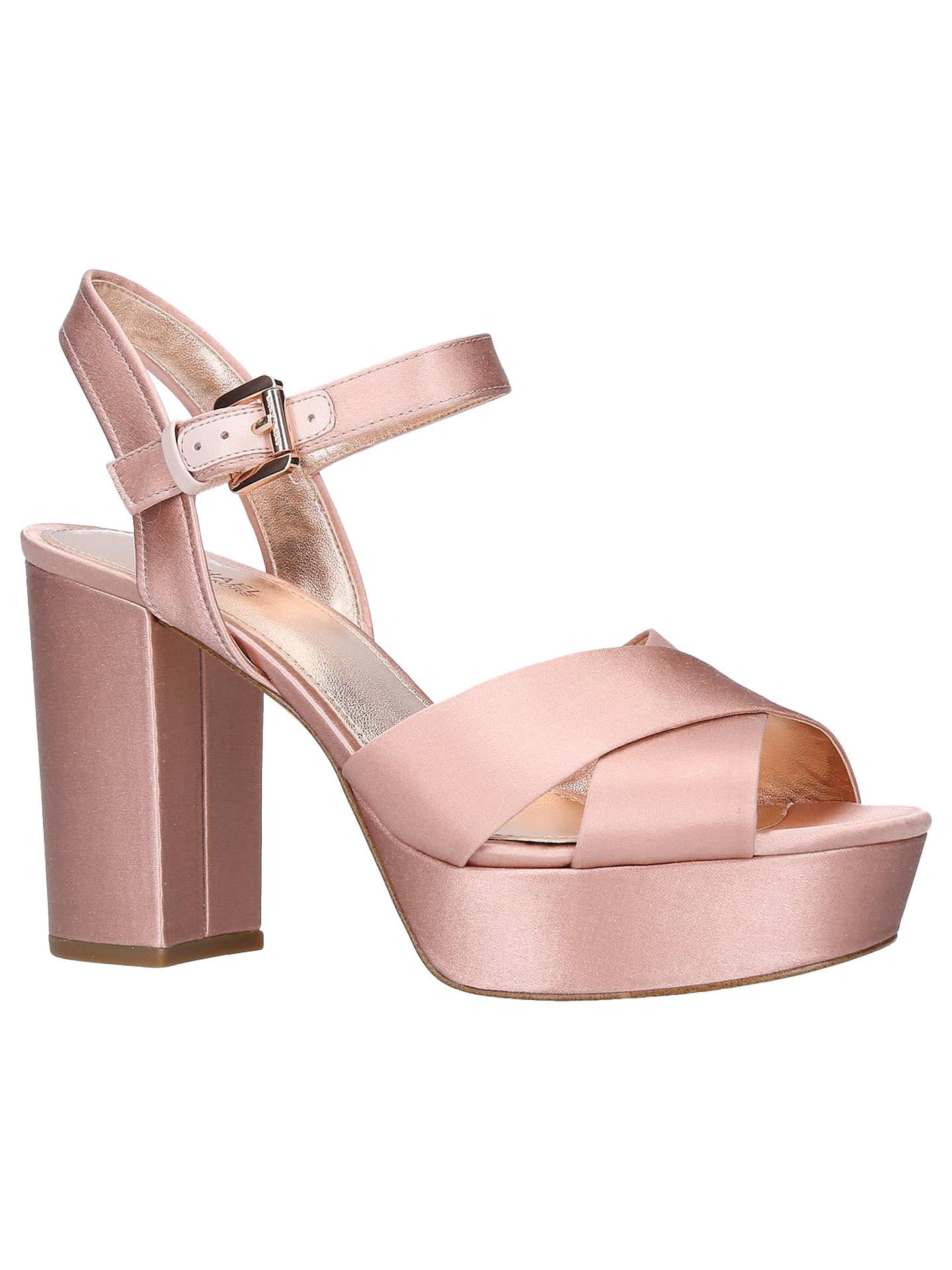 c1510912f91 Buy MICHAEL Michael Kors Divia Block Heel Platform Sandals
