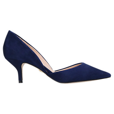Kurt Geiger Fleet Court Shoes