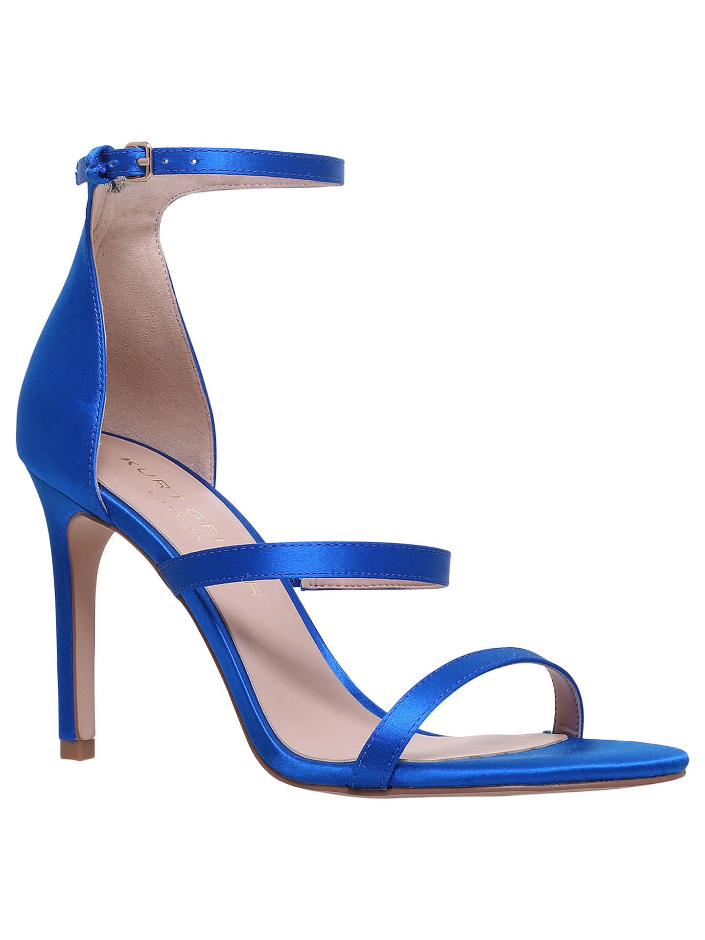 d34a0a17429c5 Buy Kurt Geiger London Park Lane Stiletto Heel Sandals