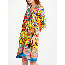 Buy Ruby Yaya Apache Dress, Multi Online at johnlewis.com