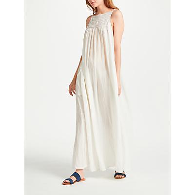 Star Mela Carly Maxi Dress