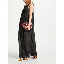 Buy Star Mela Carly Maxi Dress Online at johnlewis.com