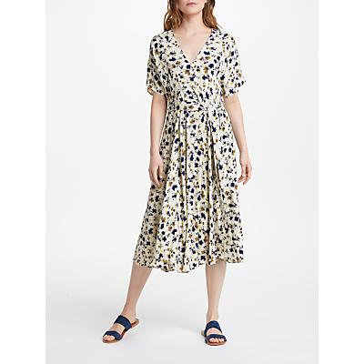 Stella Forest Coquelicot Dress, Multi
