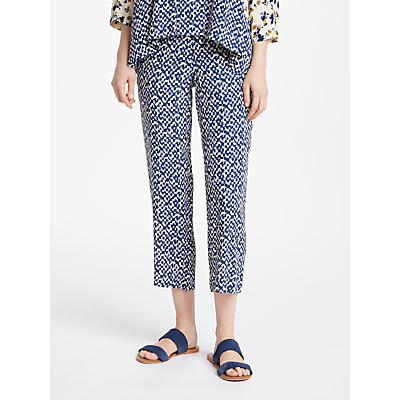 Stella Forest Briana Trousers, Blue