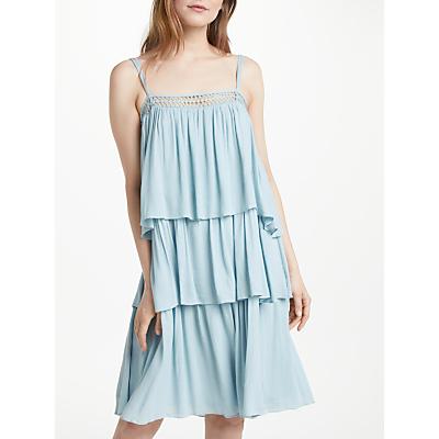 Stella Forest Thais Dress, Blue