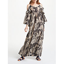 Buy Stella Forest Palma Dress Online at johnlewis.com