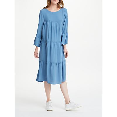 Y.A.S Silvia Dress, Blue