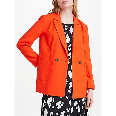 Y.A.S Pavati Blazer, Orange