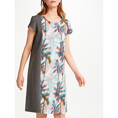 Thought Solar Pams Dress, Multi