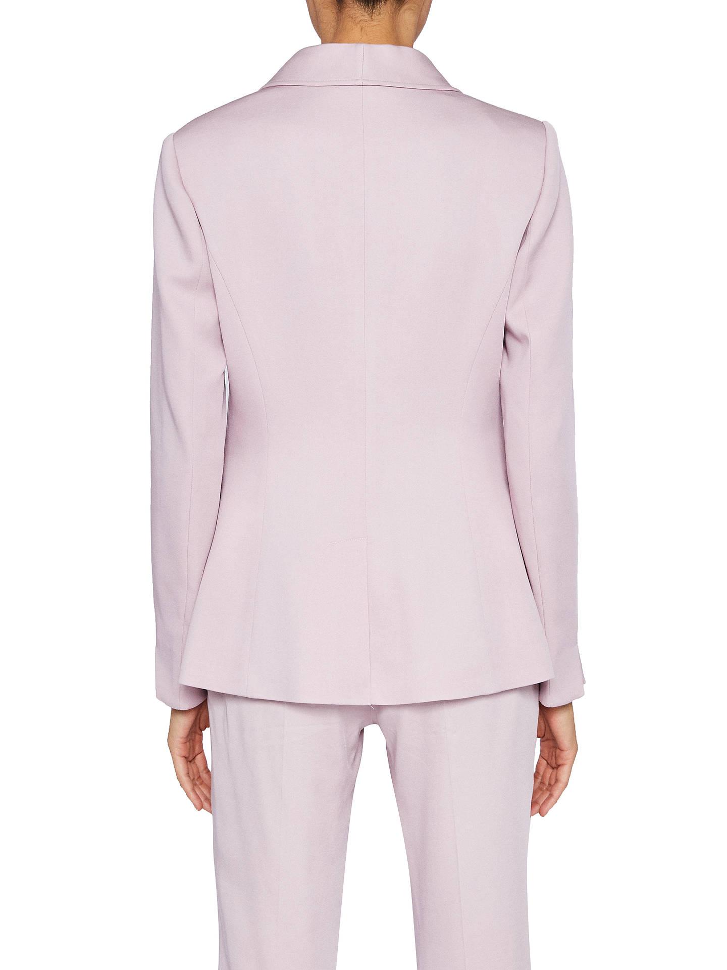 af5d7dbcddd58 Buy Ted Baker Dornaj Lapel Suit Jacket