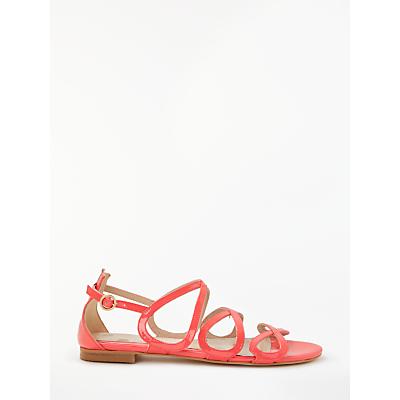 Boden Adela Multi Strap Sandals