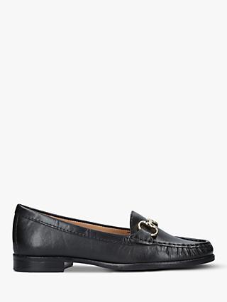 0594e3f5a4d Carvela Comfort Click Loafers