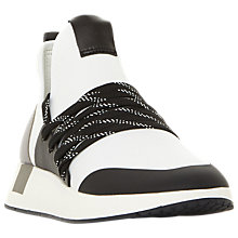 Buy Steve Madden Shady Trainers Online at johnlewis.com