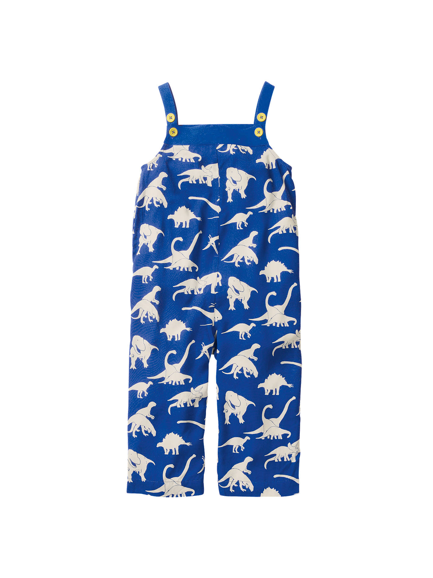 91d41931f3 Buy Mini Boden Culotte Dinosaur Playsuit