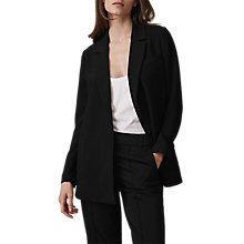 Buy Reiss Prairie PJ Jacket Online at johnlewis.com