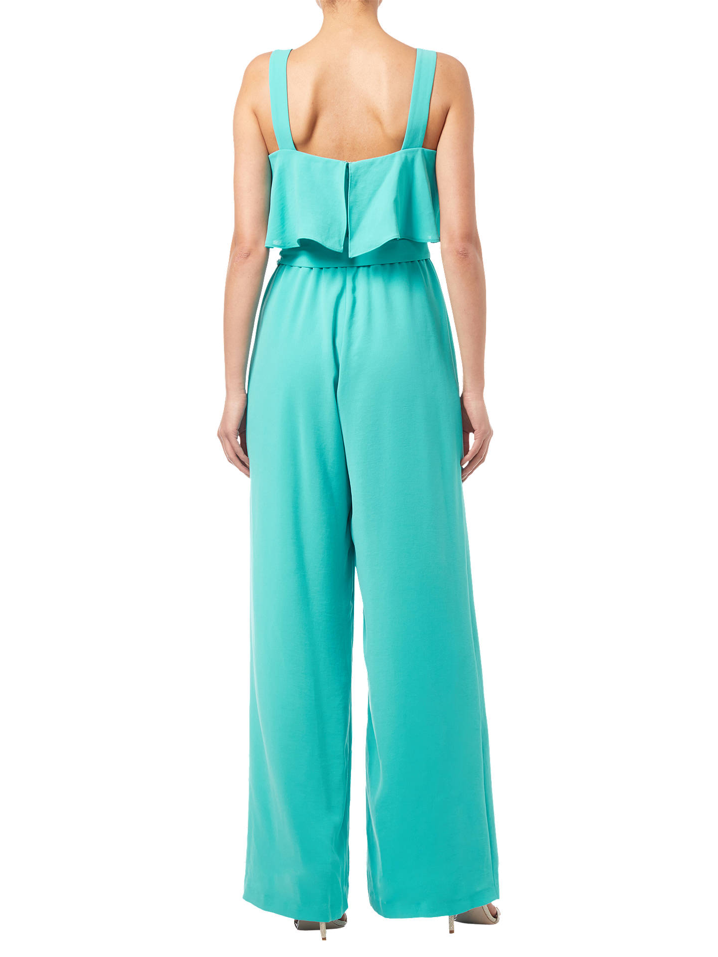 527bd7f195f1 ... Buy Adrianna Papell Pop-Over Crepe Jumpsuit