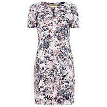 Buy Phase Eight Jackson Print Dress, Multi Online at johnlewis.com