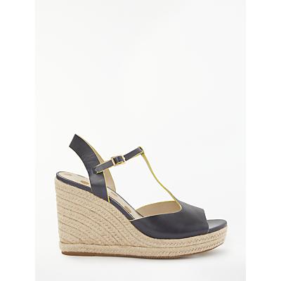 Boden Carrie Espadrille Wedge Heel Sandals