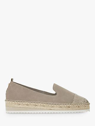 108c1dc8b5 Women's Shoes Offers | John Lewis & Partners