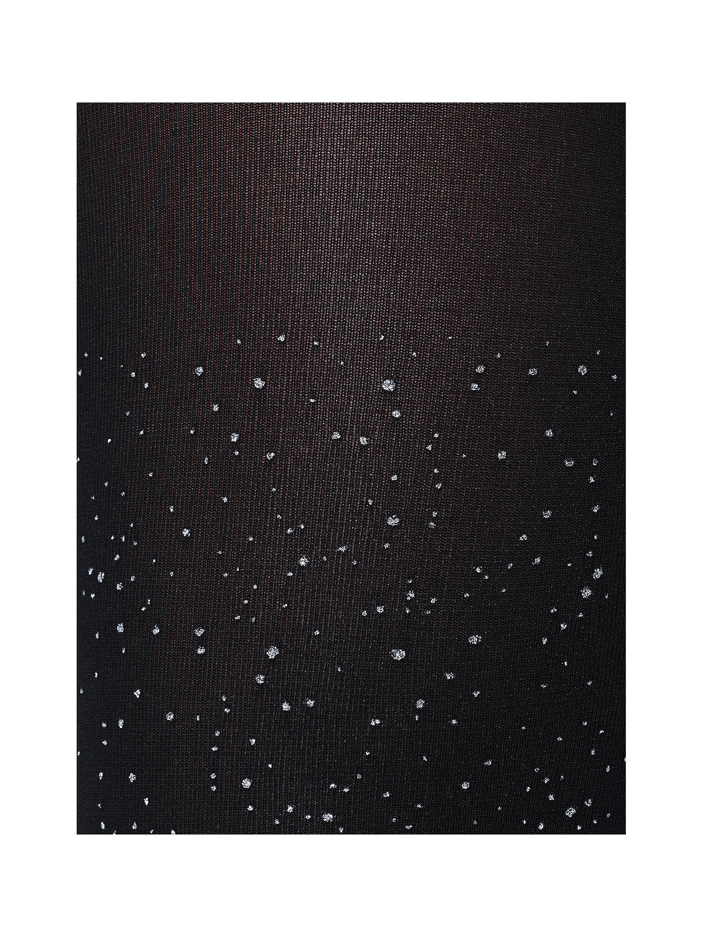 b6088aacce8 Buy Wolford Luna Sparkle Opaque Tights