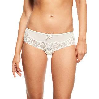 Lingerie Underwear for Women On Sale, Red, Cotton, 2017, 10 12 Ralph Lauren